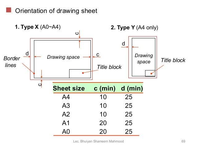 Engineeringdrawingi 090303074237 Phpapp01