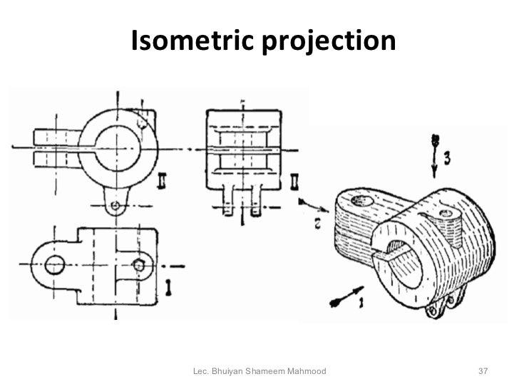 Iti Engineering Drawing Pdf Books
