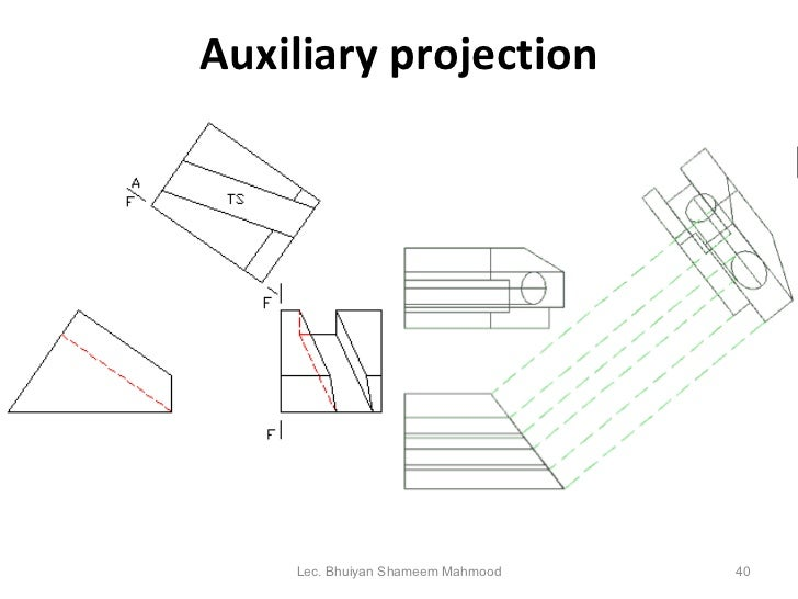 Engineering Drawing in addition Pb rhm 40686 likewise Art1 2pt city likewise Watch furthermore Cad Isometric Drawing. on axonometric projection