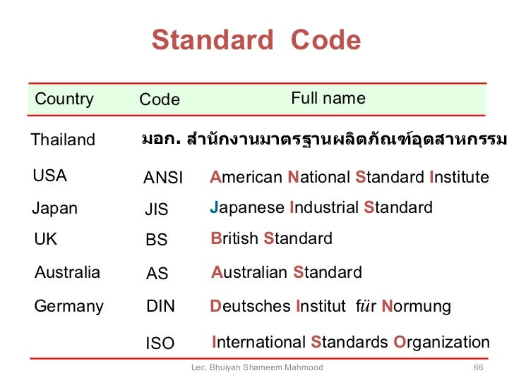 Electrical Standards Codes Symbols Free Download Oasis Dl