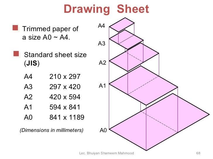 civil engineering building drawing pdf