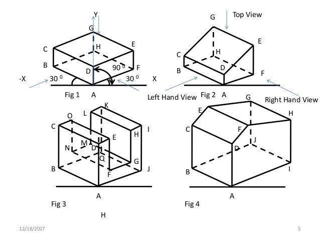 Engineering drawing N2