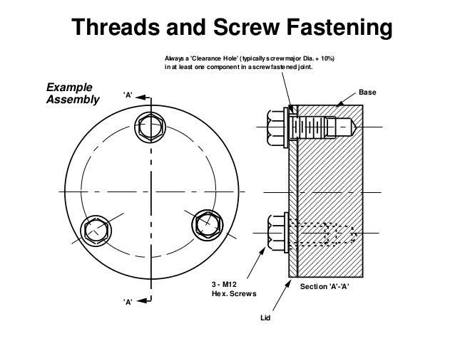 Engineering drawing notes_b