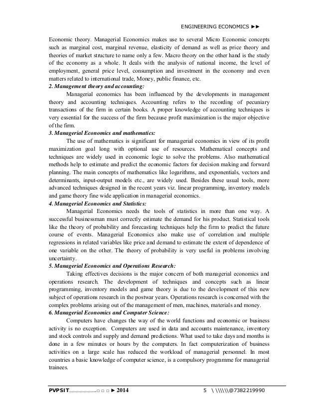 Workaholism: A Social Problem of The Present Essay Sample