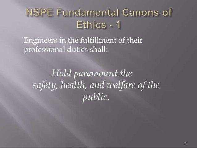 Engineering ethics aylin sahin2