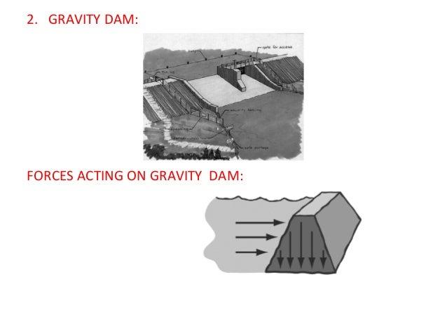 Dams and Earthquakes, Volume 11