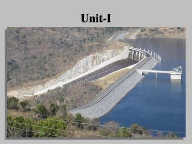 Engineering Geology  Slide 2