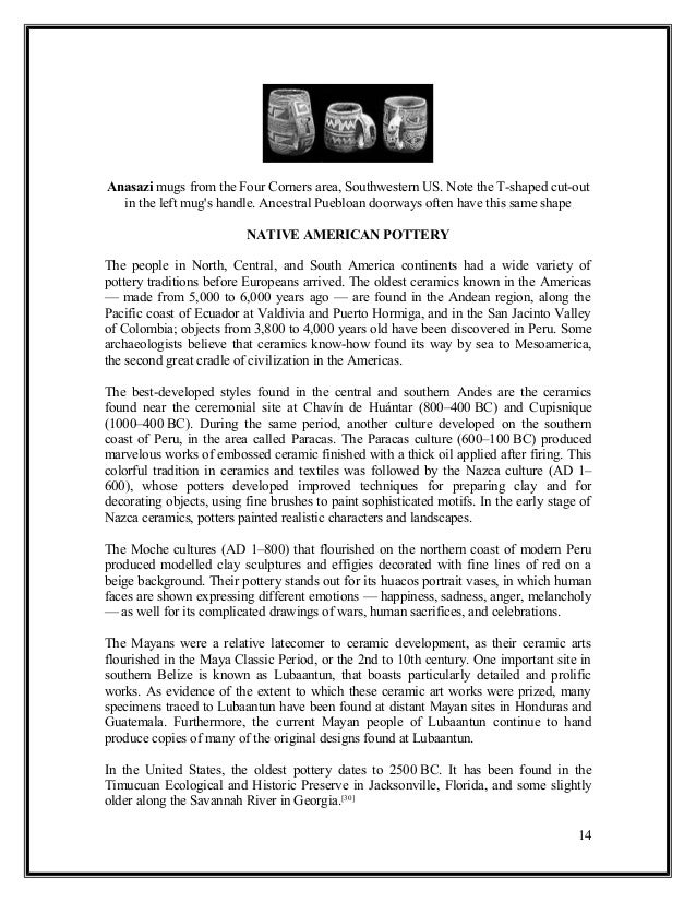 a description of the shaped american history in the nineteen seventies This edition of the course and exam description updates the 2015 edition with the following changes, which respond to teachers' concerns and promote the goals of flexibility and in-depth instruction that are critical to college-level history courses.