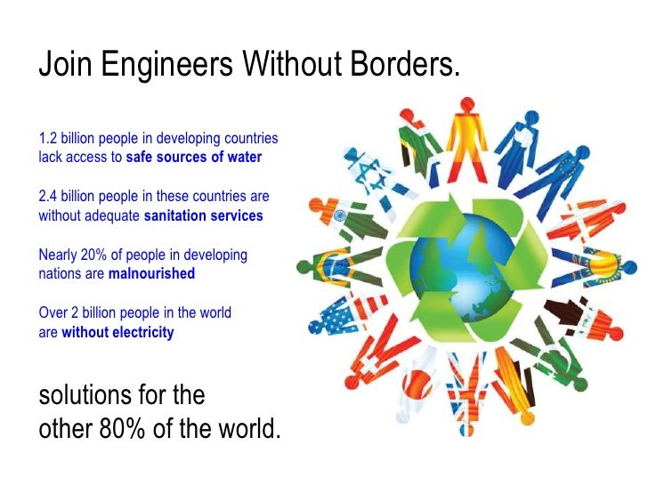 introduction to the ewb challenge Now starting its sixth year in the uk and ireland it has been renamed as the  engineering for people design challenge this timeline gives an overview of the .