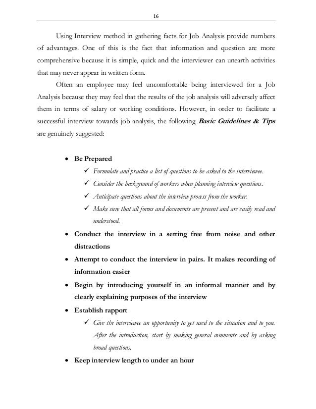 keep interview length to under an hour 22 recording engineer job description - Recording Engineer Sample Resume