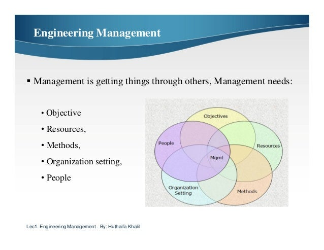 engineering management 1 The title given to engineering management degrees may vary depending on the institution, and can include: bachelor of science in engineering management (bsem), bachelor of science (bsc) in engineering management, bachelor of science in engineering (bse) in engineering management, and bachelor of.