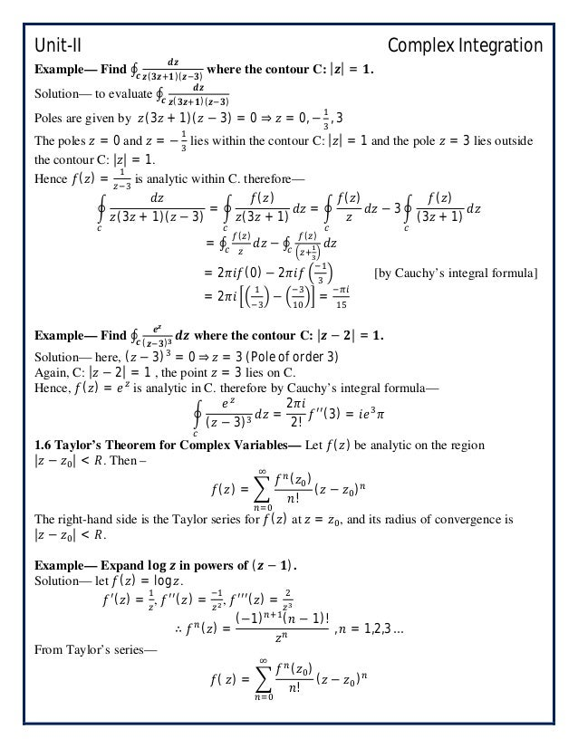 higher engineering mathematics by bs grewal pdf 42nd edition free download