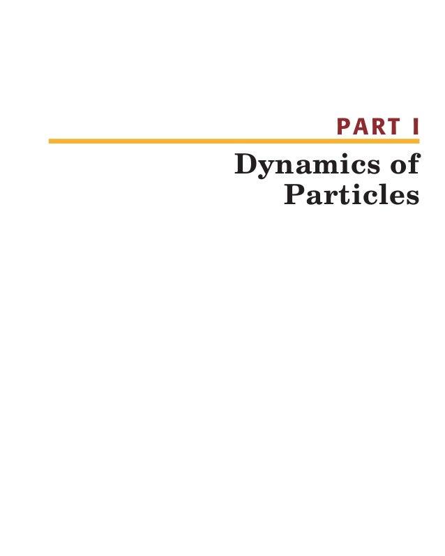 engineering mechanics dynamics 7th edition pdf