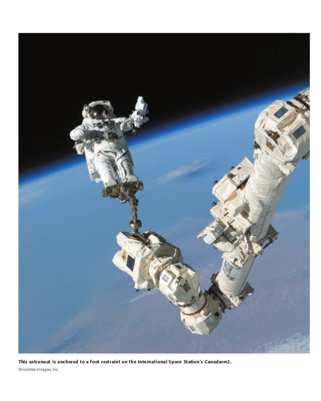 meriam and kraige dynamics 7th edition pdf