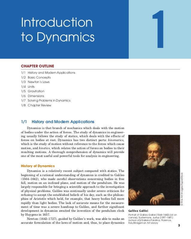 Engineering mechanics dynamics 7th edition j l meriam l g kr article 12 basic concepts 5 23 fandeluxe Images