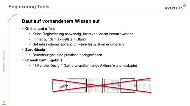 engineeringtools im internet dienstleistungen f r den ingenieur in. Black Bedroom Furniture Sets. Home Design Ideas