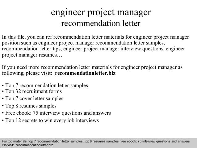 EngineerProjectManagerRecommendationLetterJpgCb