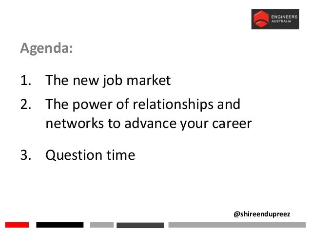 how to make a career in share market