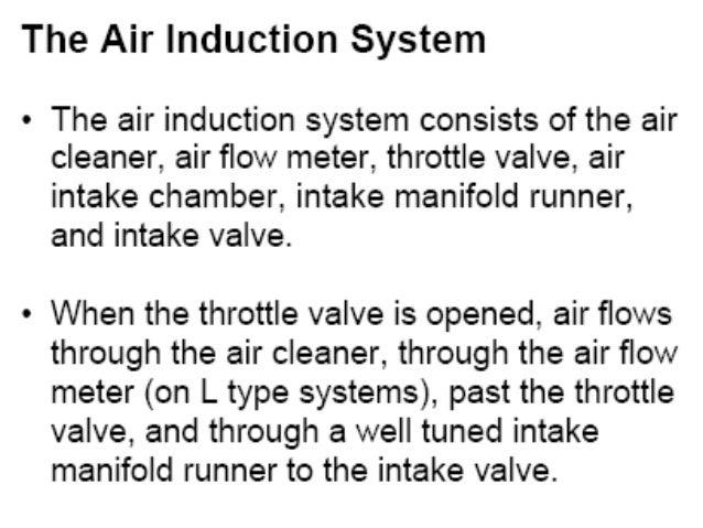 diesel engine management system pdf