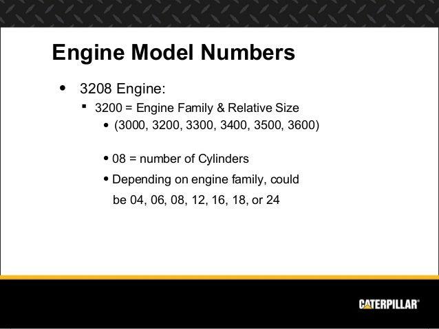 Engine systems diesel engine analyst - full