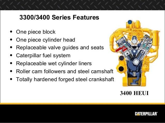 engine systems diesel engine analyst full rh slideshare net 3800 V6 Engine Diagram 3.1 Liter GM Engine Diagram