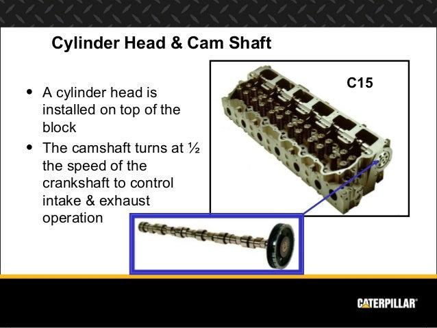 Peachy Cat 3406E Temperature Wiring Diagram 3406E Cat Engine Manuals Wiring 101 Mecadwellnesstrialsorg