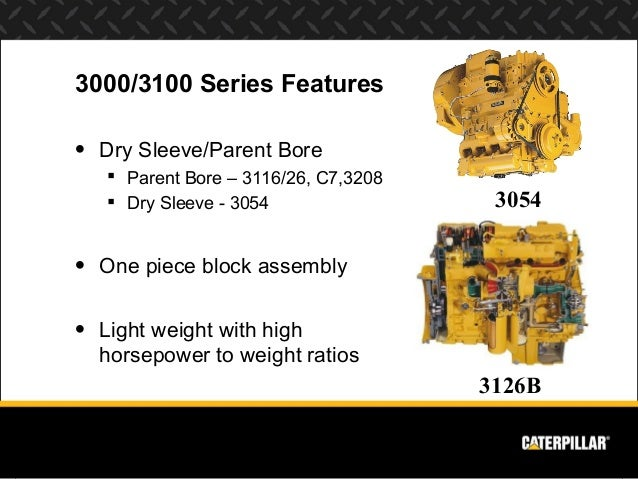 cat c7 engine diagram with Engine Systems Diesel Engine Analyst Part 1 on 586c Site Prep Tractor likewise Cat Industrial Engines Brochure additionally Engine Systems Diesel Engine Analyst Part 2 in addition Cat C7 Ecm Pin Wiring Diagram as well Cat 3126 Used Engines.