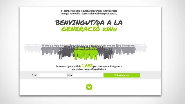 Som Energia, un model innovador, organitzatiu i cooperatiu   Enginyers Industrials de Catalunya