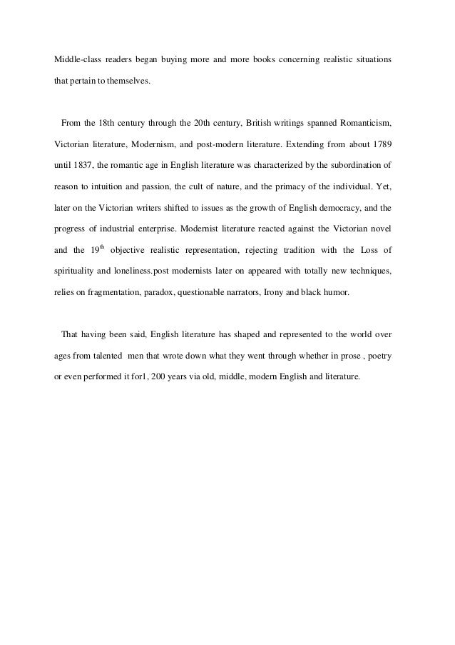 how to write a introduction letter sample
