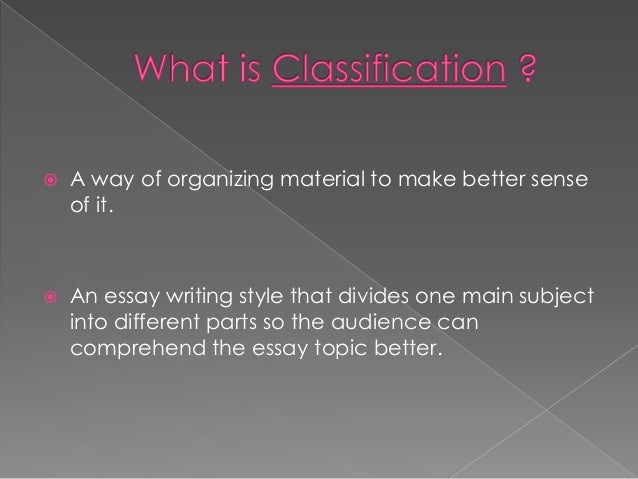 styles of essay different styles of essay writing ehow types of     LetterPile
