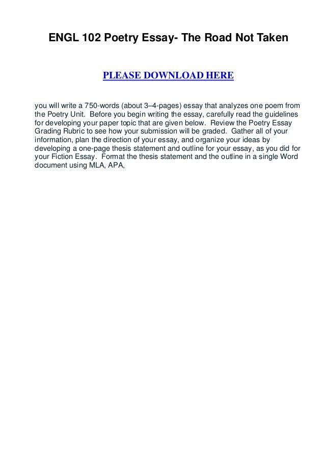 Dissertation title helper texas property registration