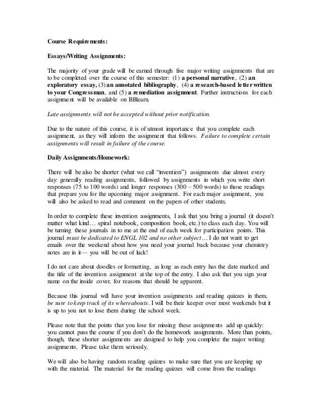 how to write exploratory essay order custom essay kolb model essay writing