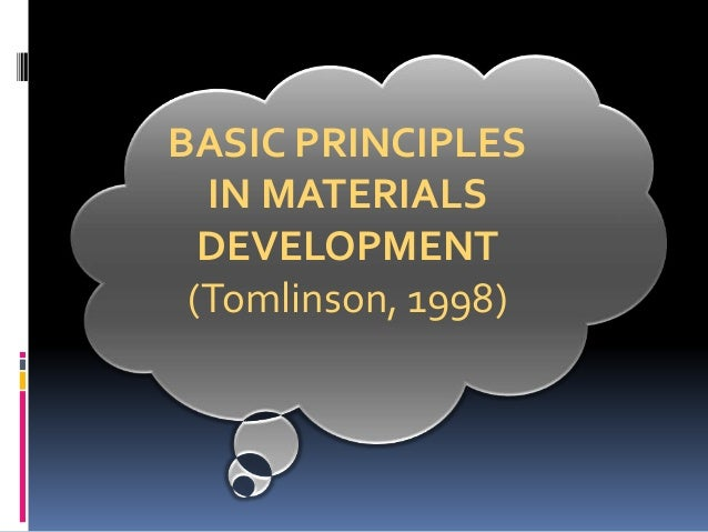 development and evaluation of instructional materials Instructional development course plan ourse details ertification: instructor ii  • the development of instructional materials for specific topics 3 describe instructional delivery  • onducting classes using a lesson plan 4 describe evaluation and testing • the development of student evaluation instruments to support instruction.