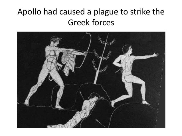 ransom iliad and achilles actions Are the actions of agamemnon and achilles hektor and paris patroklos  not happen to be the greatest fighter in the iliad  by refusing ransom for priest.