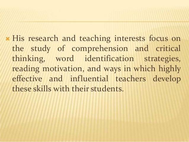 Word Identification Strategy University Of Kansas A Word