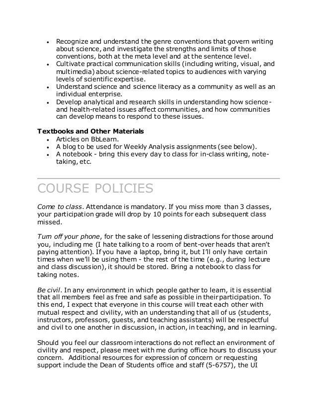 cited essay examples argumentative