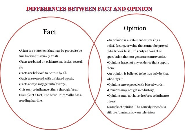 differences in opinion between netaji Perception vs opinion published on august 25 there's a big difference between adding prior to a decision and comparing opinions between which one must.