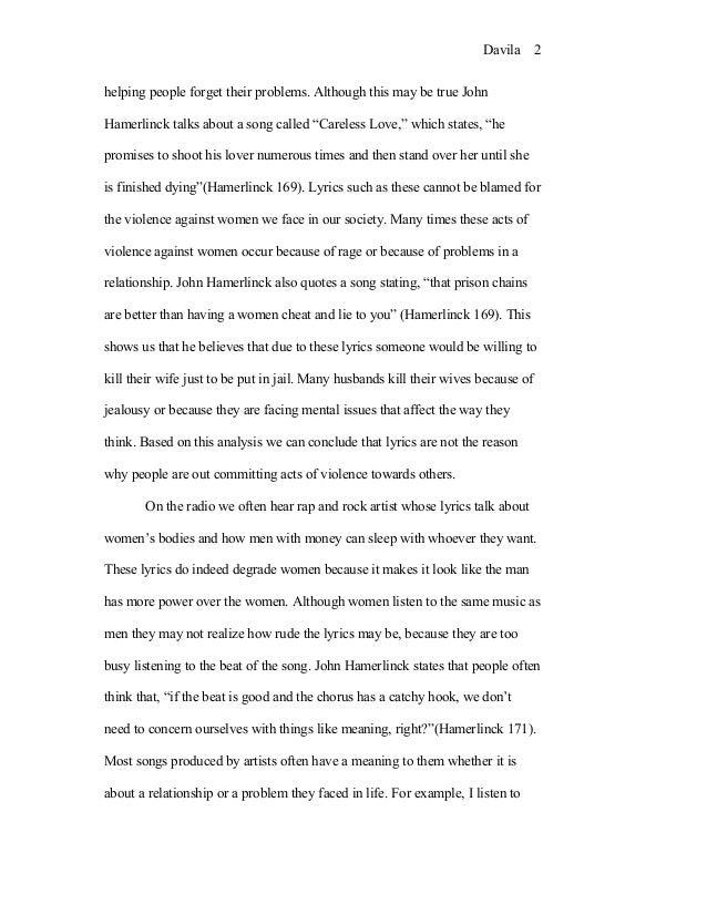 PEGGY SUE - CARELESS TALK LYRICS - SongLyrics.com