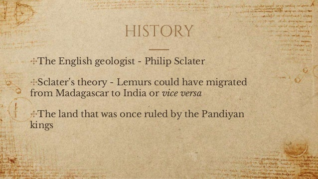 Kumari Kandam History In Tamil Pdf