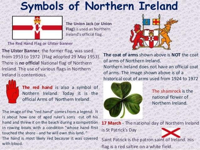 Resultado de imagen de islcollective north ireland