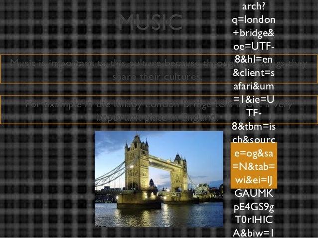 arch?                       MUSIC                     q=london                                                 +bridge&   ...