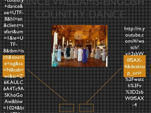 PRINCE WILLIAMS-ENGLISH+country+dance&oe=UTF- 8&hl=enCOUNTRY DANCE&client=s                            http://m.yafari&um ...