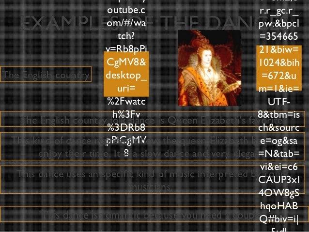 http://m.y                         v=on.2,o                        outube.c                           r.r_gc.r_   EXAMPLES...
