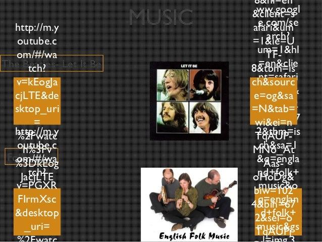 8&hl=en                                  ww.googl  http://m.y                         MUSIC   &client=s                   ...