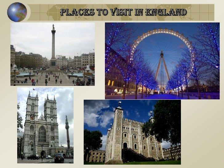 Religions in England<br /><ul><li>71.75% of England's population are Christians.
