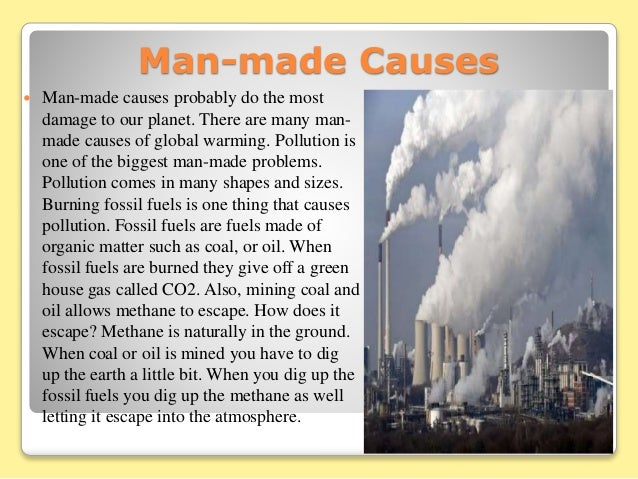 fossil fuels and global warming essay 2 paragraph essay examples: possible solutions to global solutions to global warming the 3 essays have been as long as fossil fuels are not the.