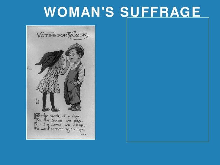 WOMANS SUFFRAGE        InsertedImage.jpg