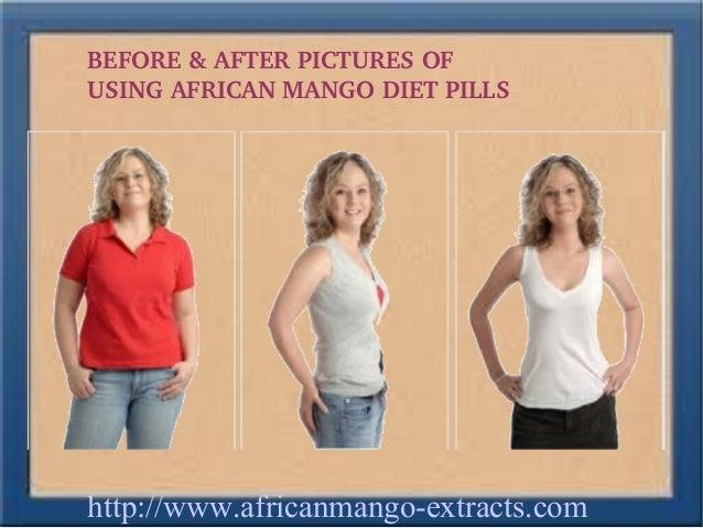 African Mango Coupon Code