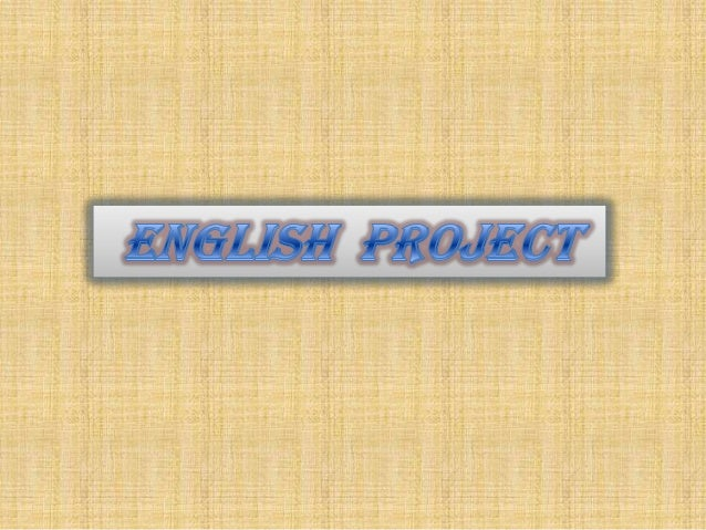 Tenses Many English learners worry too much about tense. If you stopped 100 native English speakers in the street and aske...