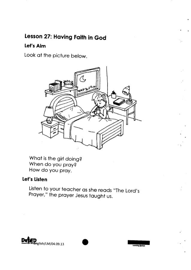 K to 12 grade 2 learning material in english luneto pork 10 book 76 fandeluxe Image collections
